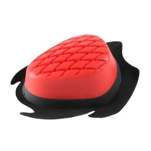 LighTech Racing Rain Knee Sliders