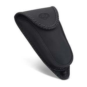 Mustang Solo Seat Mini Pouch For Yamaha Bolt 2014-2015