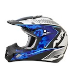 AFX Youth FX-17Y Factor Complex Helmet
