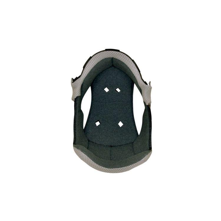 AFX Youth FX-17Y Helmet Liner