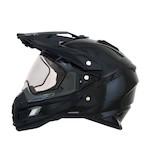 AFX FX-41 DS-S Dual Pane Helmet - Solid