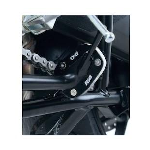 R&G Racing  Kickstand Foot Yamaha FJ-09 / XSR900
