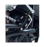 R&G Kickstand Foot Yamaha FJ-09 / XSR900