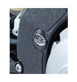 R&G Frame Inserts Yamaha R1 / R1M 2015