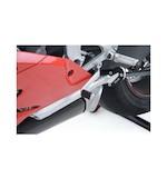 R&G Racing  Kickstand Foot Ducati 899 / 1199 / 1299 Panigale