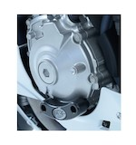 R&G Engine Case Sliders Yamaha R1 / R1M 2015