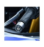 R&G Bar End Sliders Yamaha R1 / R1M 2015