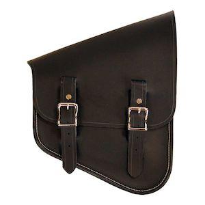 Nash Inside Out Swingarm Bag