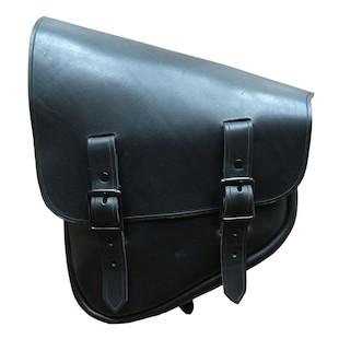 Nash Nashty Swingarm Side Bag