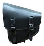 Nash Nashty Swingarm Side Bag