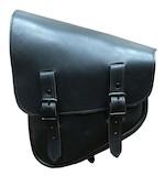 Nash Nashty Swingarm Bag