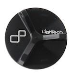 LighTech Oil Filler Cap Type 3