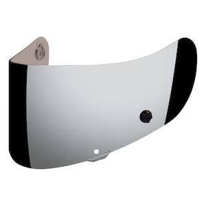 Icon Optics Tracshield Face Shield
