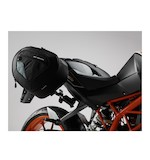 SW-MOTECH Blaze Saddlebag System KTM 390 Duke 2013-2016