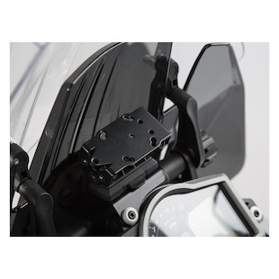 SW-MOTECH Quick Release GPS Mount KTM 1290 Super Adventure