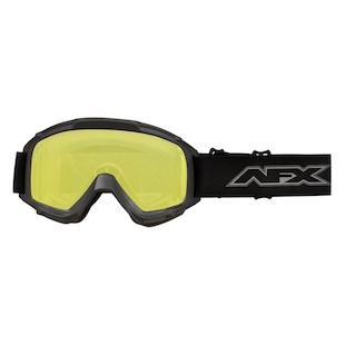AFX Dual Lens Goggles