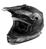 FXR Blade Clutch Snow Helmet