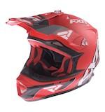 FXR Blade XPE Snow Helmet
