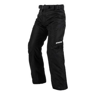 FXR Squadron Pants