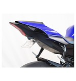Competition Werkes Fender Eliminator Kit Yamaha R1 / R1M / R1S