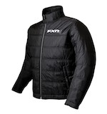 FXR Block Heater Jacket