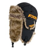 FXR Aviator Hat