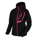 FXR Women's Vertical Pro Softshell Jacket