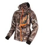 FXR Vertical Pro Softshell Women's Jacket - (Sz 14 Only)