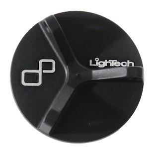 LighTech Oil Filler Cap Type 3 BMW S1000RR / S1000R / S1000XR