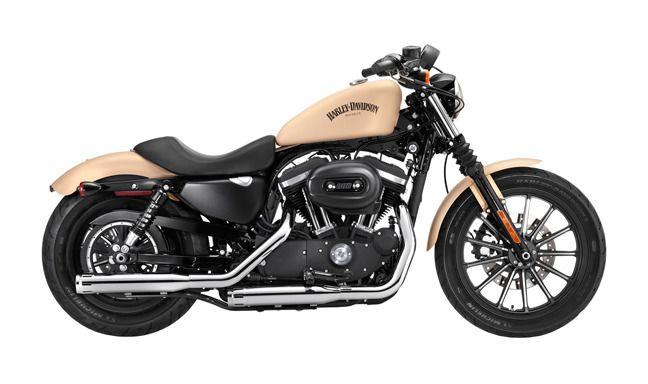 Firebrand Exhaust 3 Loose Cannon Slipon Muffler For Harley Sportster 20142019 10 3249 Off Revzilla: Best Slip On Exhaust For Sportster At Woreks.co