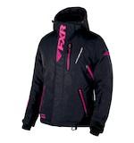 FXR Women's Pulse Jacket