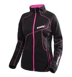 FXR Elevation Fleece Zip-Up Women's Jacket