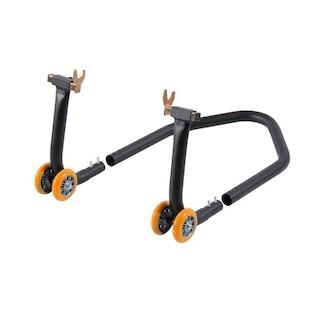 LighTech Modular Rear Paddock Stand