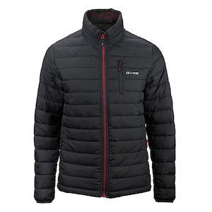 Gerbing 7V Calor Jacket