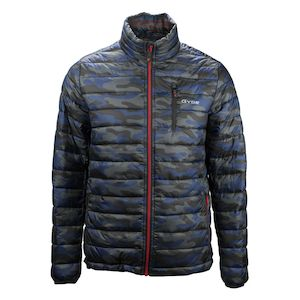 Gerbing 7V Calor Jacket