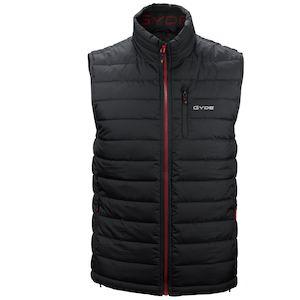 Gerbing 7V Calor Vest