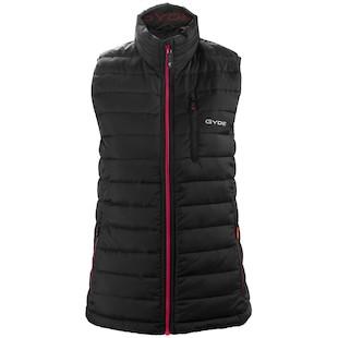 Gerbing 7V Calor Women's Vest