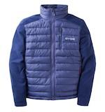 Gyde by Gerbing 7V Calor Hybrid Jacket