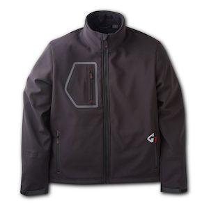 Gerbing 7V Torrid Shell Jacket