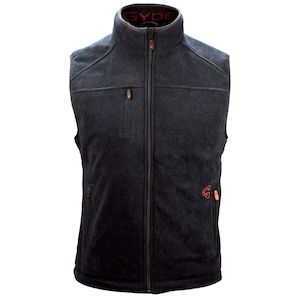 Gerbing 7V Thermite Fleece Vest