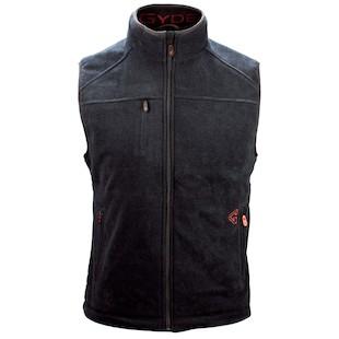 Gerbing 7V Thermite Fleece Vest