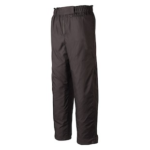 Gyde by Gerbing 12V Heated Pant Liner