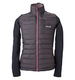 Gyde by Gerbing Women's 7V Calor Hybrid Jacket