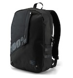 100% Porter Backpack