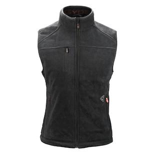 Gerbing 7V Thermite Fleece Women's Vest