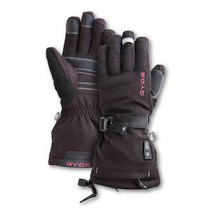 Gerbing 7V S4 Women's Gloves