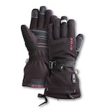 Gyde by Gerbing Women's 7V S4 Gloves