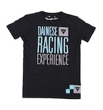 Dainese Racing Experience T-Shirt