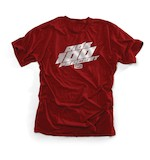 100% Pocono T-Shirt