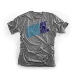 100% Daytona T-Shirt